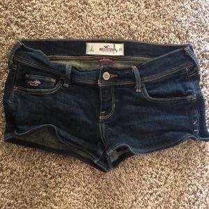 💓Hollister Jean shorts!!💓💓